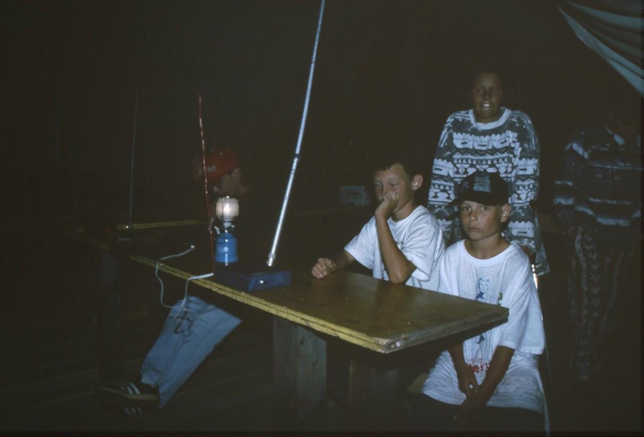 1996 Sommerlager - Sola96_105