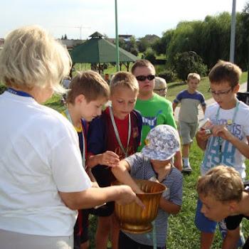 2013-08-31 Piknik na Górkach
