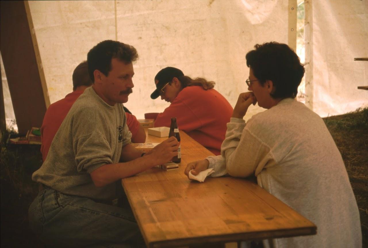 1995 Sommerlager - Sola95_202