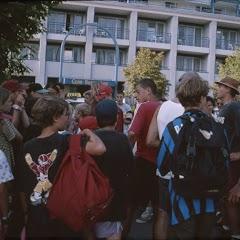 1997 Sommerlager - Sola97_071