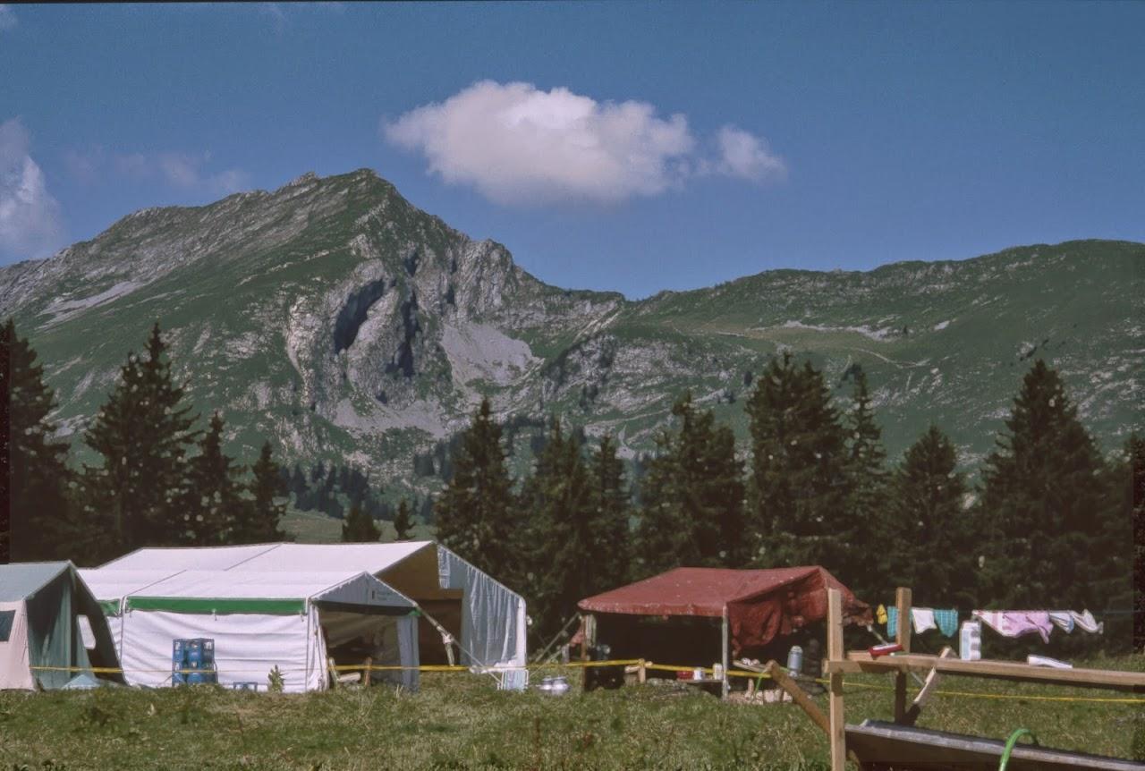 1997 Sommerlager - Sola97_189