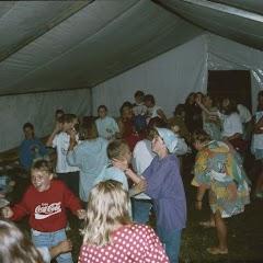 1993 Sommerlager - Sola93_239