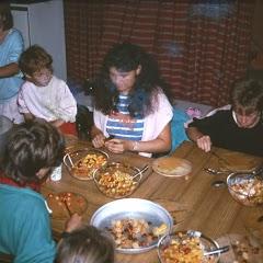1989 Sommerlager - Sola89_073