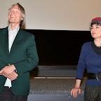 2_Frédéric GONSETH et Catherine AZAD_réalisateurs.jpg