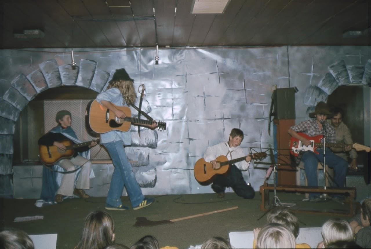 1980 Unterhaltungsabend - UAbend80_045