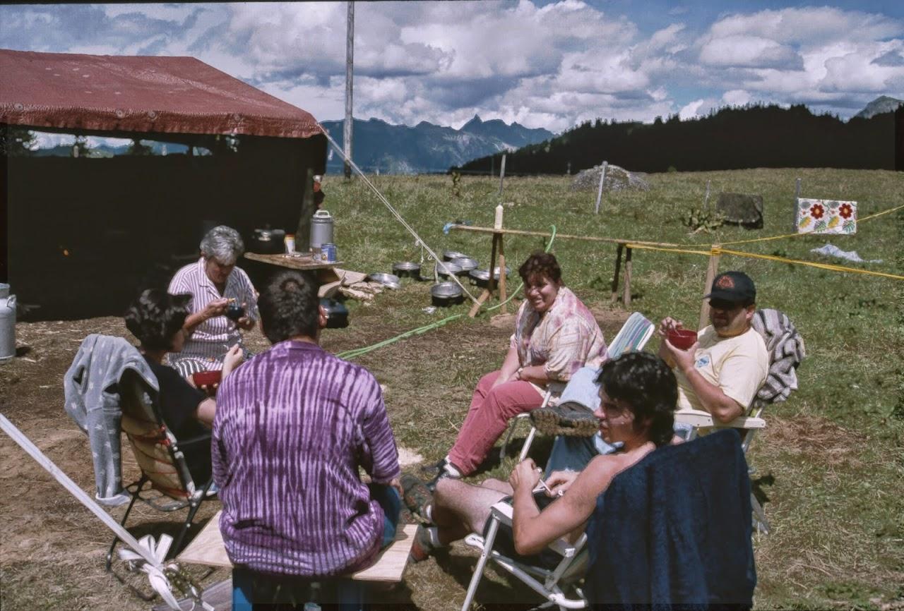 1997 Sommerlager - Sola97_220