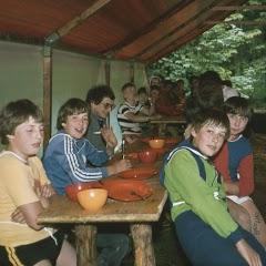 1980 Sommerlager - Sola80_195