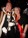 2011/2012 Kleintje carnaval
