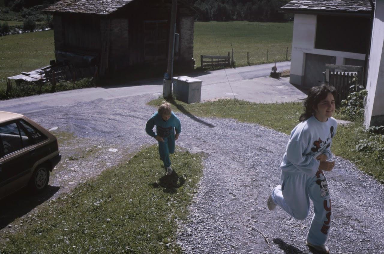 1987 Sommerlager BR - SolaBR87_046