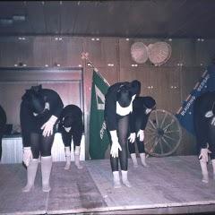 1975 Kluftfest und Elternabend - Elternabend75_008