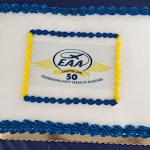 50th Anniversary Celebration - June 13th 2015