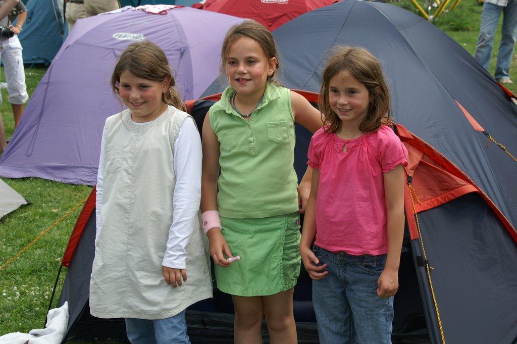Kampeerweekend  23,24 juni 2006 - kwk_2006 019