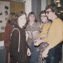 1975 Kluftfest und Elternabend - Elternabend75_001