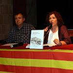 I Jornada Enric Valor i Castalla – 28.5.16