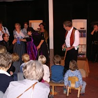 Olé Capitain, Theater Ploef - PICT6718