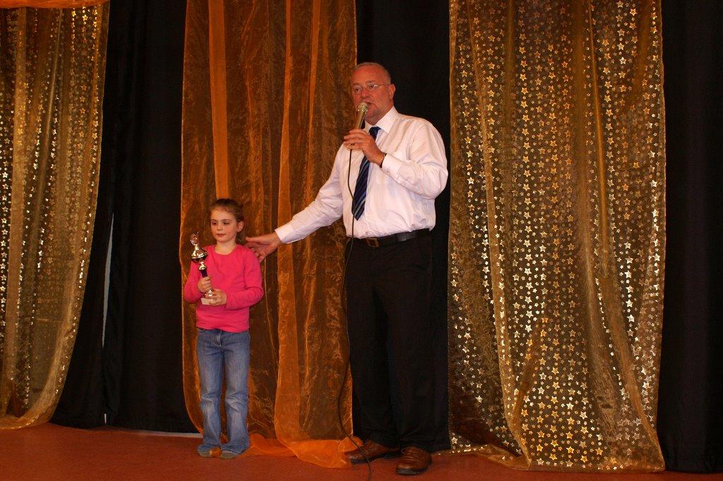 Speeltuin Show 8 maart 2008 - PICT4293