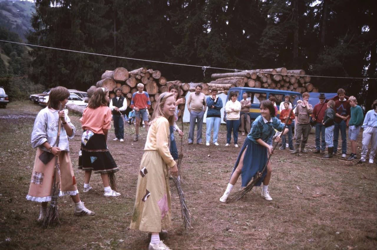 1987 Sommerlager BR - SolaBR87_055