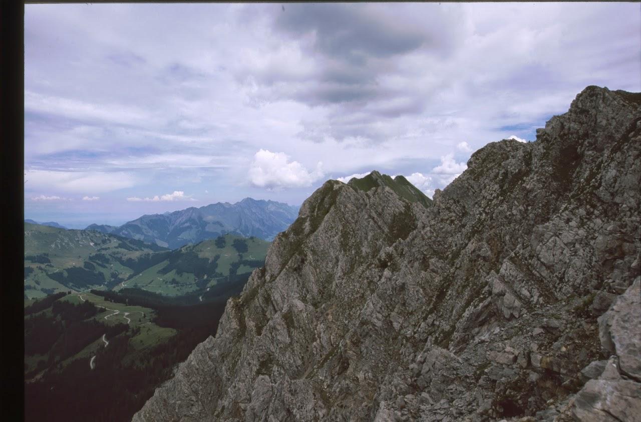 1997 Sommerlager - Sola97_159