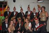 2013/2014 Prinsverkiezing