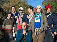 camp navidad 29-12-2004