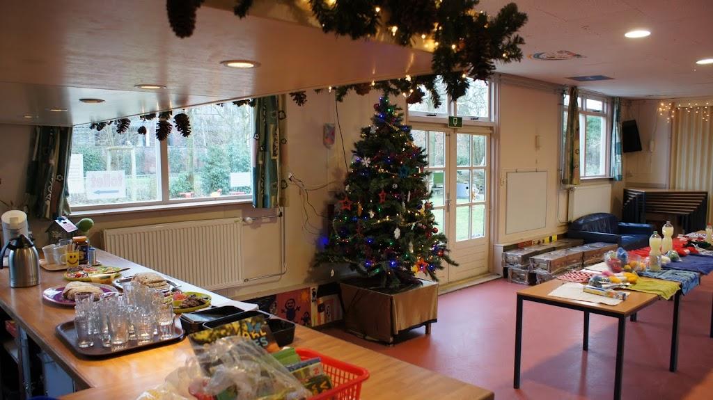 Interieur Speeltuin Vogelenwijk 2012 - DSC00644