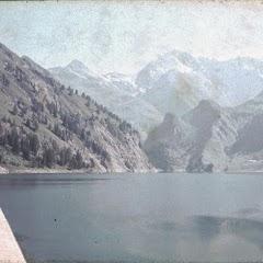 1972 Sommerlager - Sola72_044