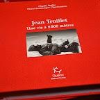Soirée JEAN TROILLET_11_Livre JEAN TROILLET_Une vie à 8000 mètres.jpg