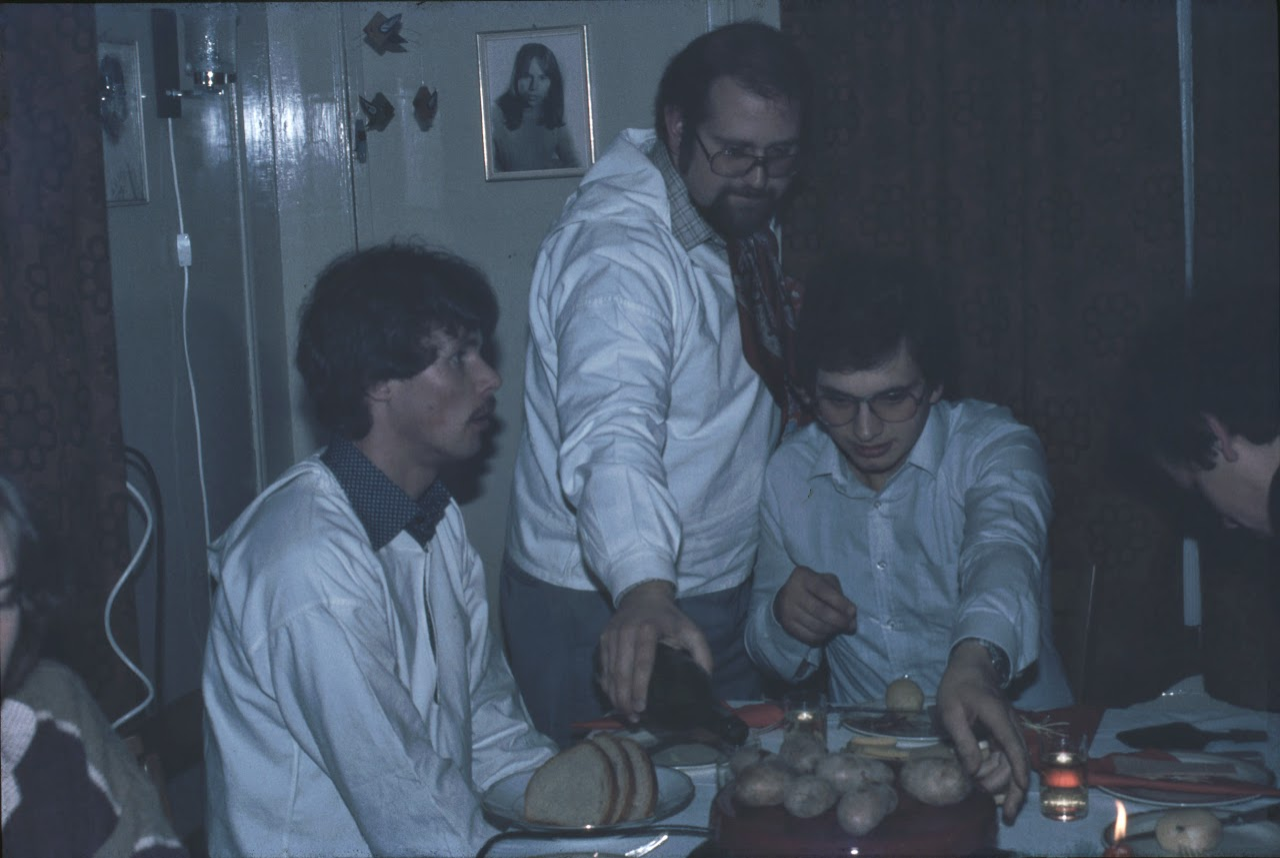 1979 Leiterfest - Silvester79_007