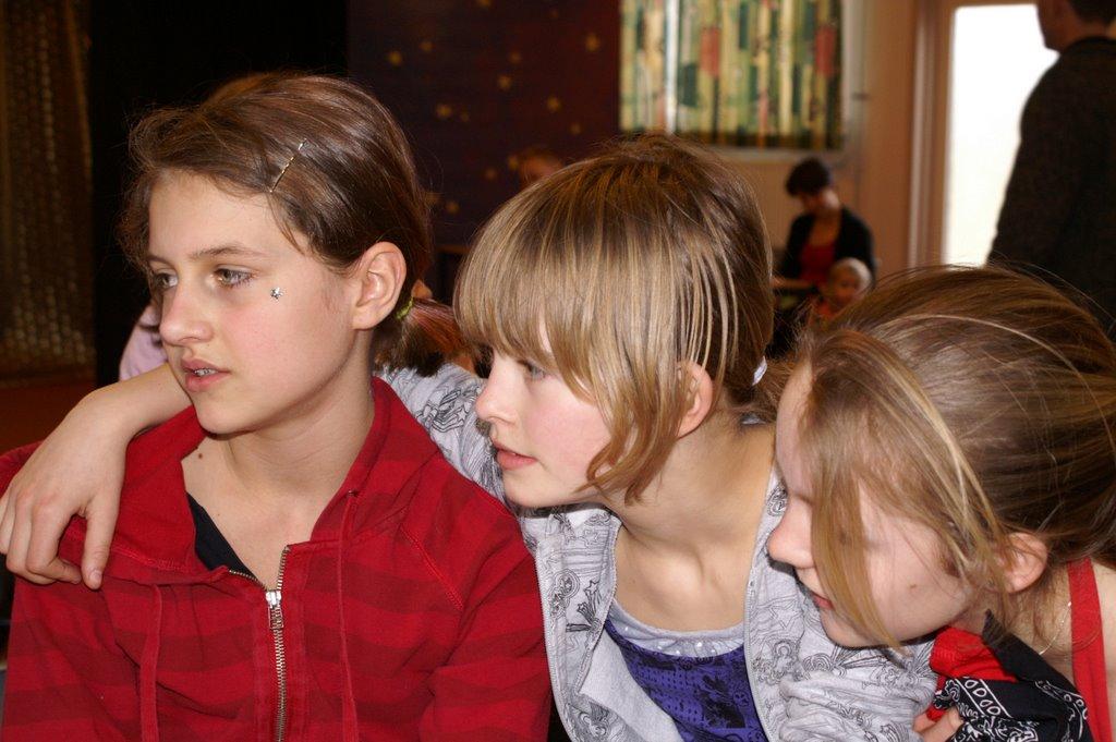 Speeltuin Show 8 maart 2008 - PICT4244