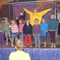 Kampeerweekend 2008 Vrijdag en Zaterdag - PICT4812