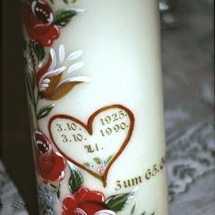 1990 Sommerlager - Sola90_147