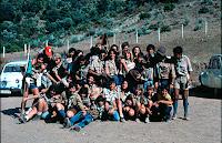 campamento verano 83 (15)