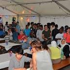 15 Journée des Réfugiés 2016.jpg