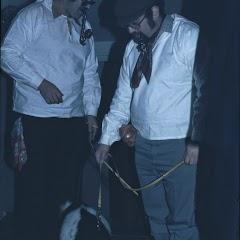 1979 Leiterfest - Silvester79_011
