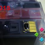 貼上原廠晶片4