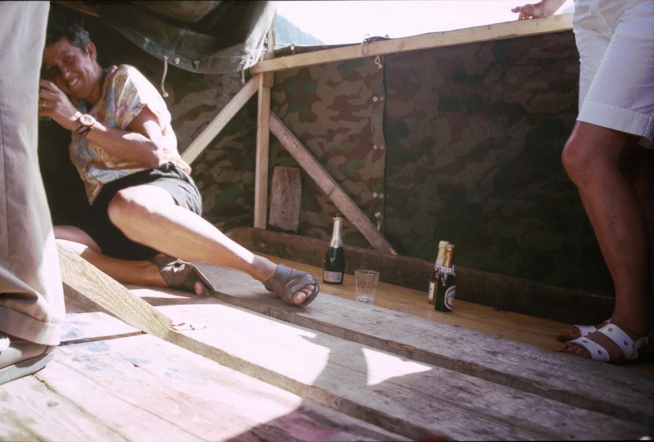 1993 Sommerlager - Sola93_103