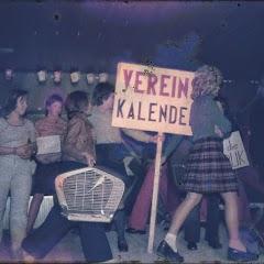 1975 Kluftfest und Elternabend - neu_054