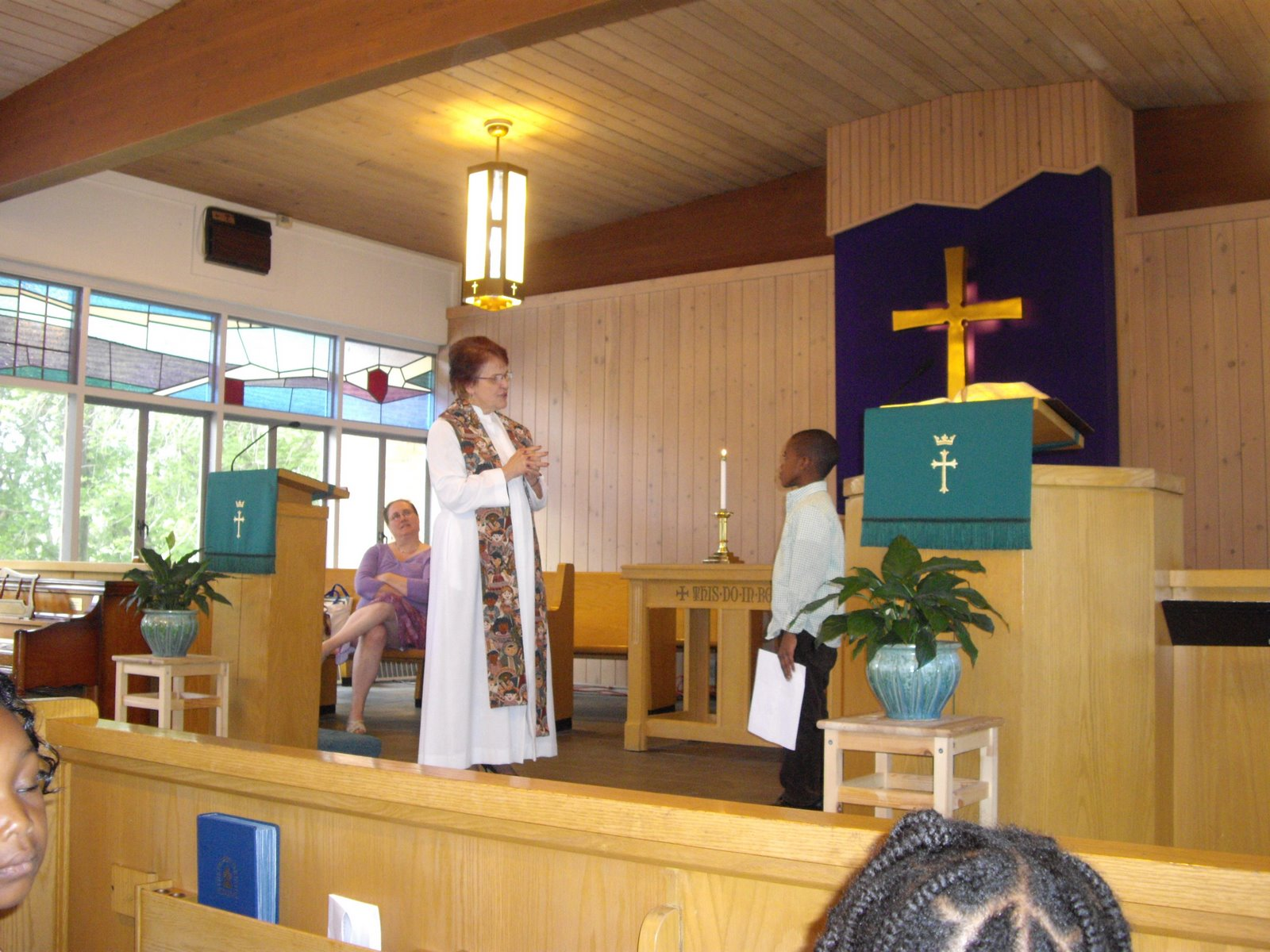 2009_YouthSunday