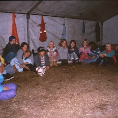 1996 Sommerlager - Sola96_080