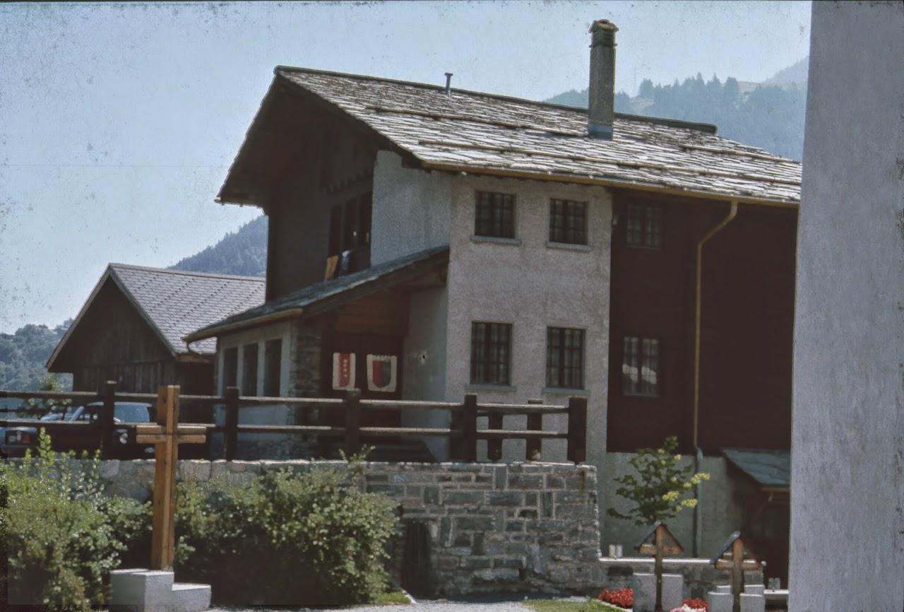 1990 Sommerlager - Sola90_131