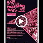 XXIV Media de Logroño- Video-Fotos- (P. Caballero)