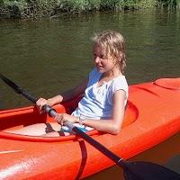 Kampeerweekend 2005 - kw2005_106