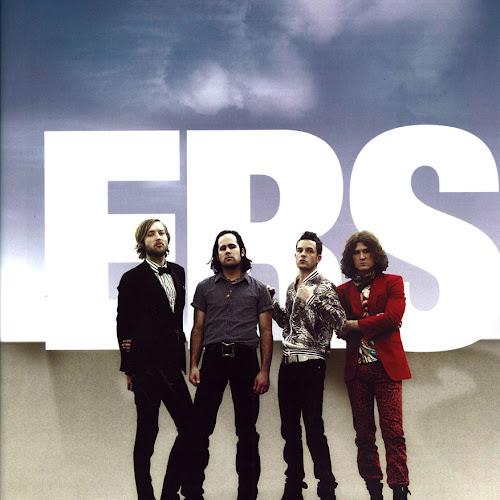 2008-12 Clash - p.77