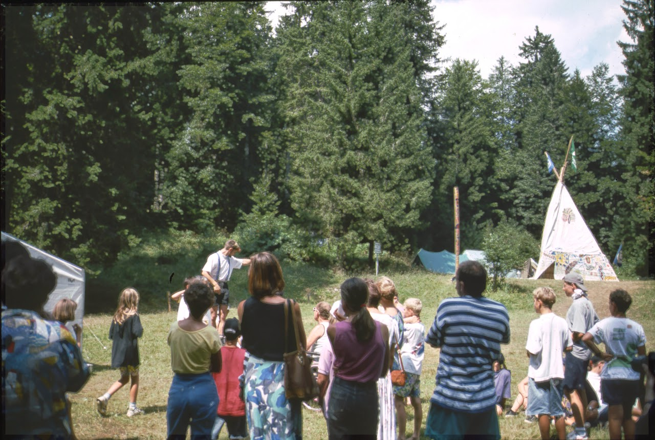 1994 Sommerlager - Sola94_044