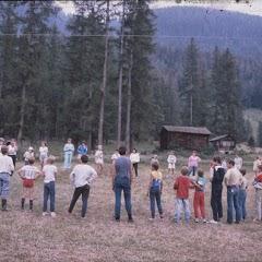 1986 Sommerlager JW - SolaJW86_109