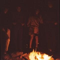 1993 Sommerlager - Sola93_211