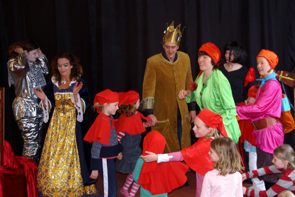 Speeltuintheater 4 april 2009 - Theater20090404 054