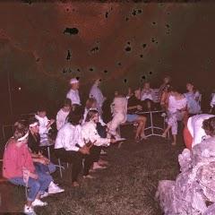 1985 Sommerlager - Sola85_264