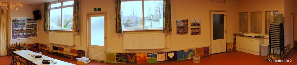 Interieur Speeltuin Vogelenwijk 2012 - DSC00647