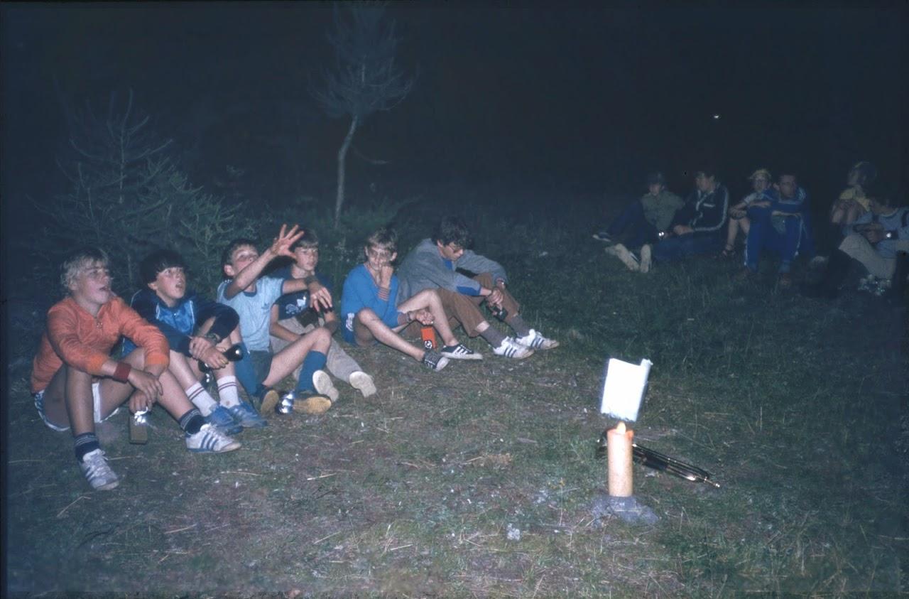 1982 Sommerlager - Sola82_169